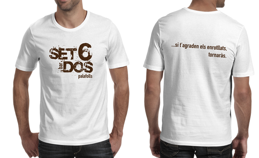 camiseta-set-6-dos